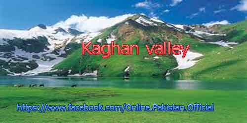 kaghan valley photos