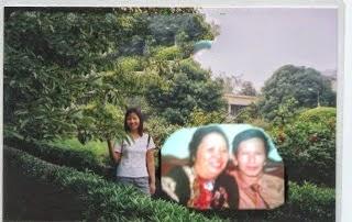http://luong1950.blogspot.com/search/label/Nh%E1%BA%A1c