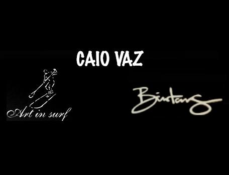 Caio Vaz