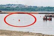 Misteri Terowong Lama Di Tambak Johor
