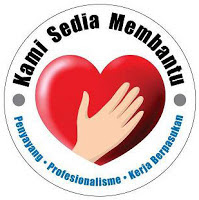 Jawatan Kerja Kosong Jabatan Kesihatan Negeri Johor logo