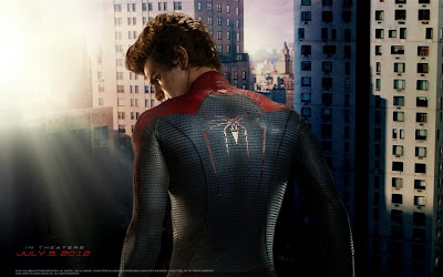 The Amazing Spider-Man mediafire download