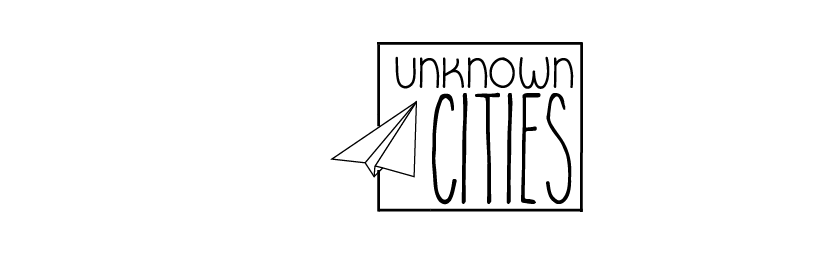 Unknown Cities
