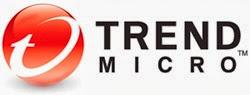 Trend Micro Antivirus 2014