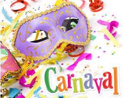Carnaval ´18