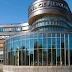 Energiebesparing in Provinciehuis Flevoland