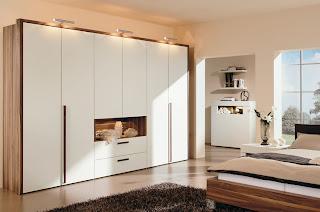 Bedrooms cupboard designs pictures.   An Interior Design
