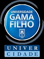 Abertas inscrições para Pós-Graduação em Capoeira