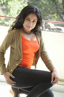 Vrushali Sizzling Picture shoot 030.JPG