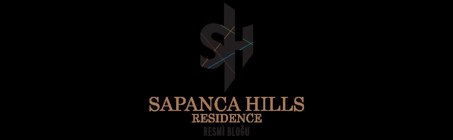 SAPANCAHILLS RESIDENCE BLOG
