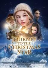 En busca de la estrella de navidad (2012) Online