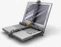 Cara Reset Password BIOS Laptop Notebook
