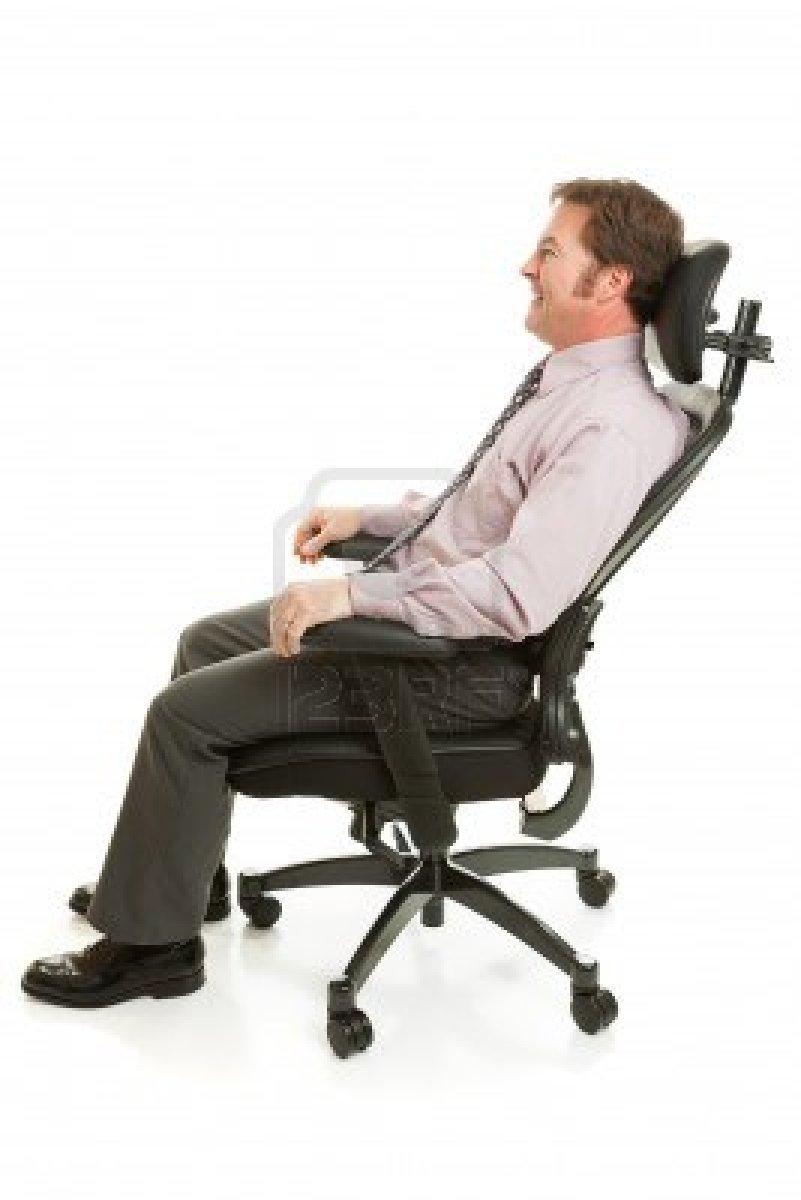 mobiliario de oficina diez sillas ergon micas de On sillas de oficina anatomicas