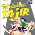 E-Book Bidadari Tajir By Benny Rhamdani [Bahasa Indonesia]