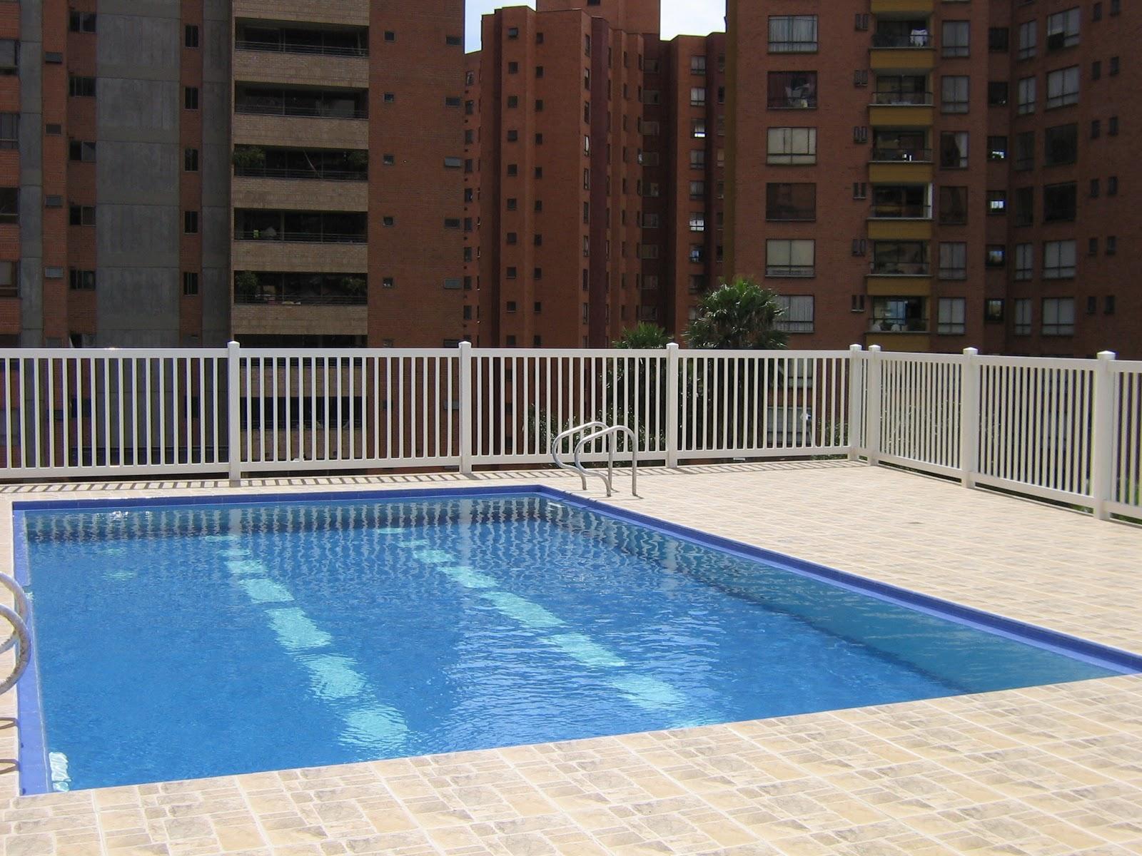piscinas integrales sas cerramientos para piscinas
