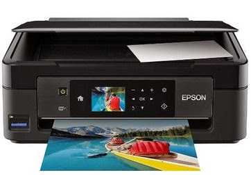 http://www.driverprintersupport.com/2014/12/epson-expression-home-xp-422-driver.html