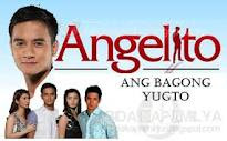 Angelito Ang Bagong Yugto September 21, 2012