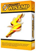 تحميل وين امب, برنامج وين مب, برنامج نشغيل الصوت, Winamp 5.64, وين امب الجديد, برامج تشغيل الميديا, اخر اصدار, شرح, عربي, وين امب Winamp 2014, 2013, برامج مجانية, هوت سبوت, تحميل winmap, تنزيل,