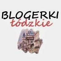 Blogerki