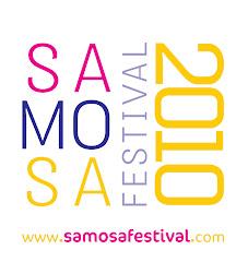 SAMOSA Festival 2010