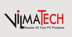 VilmaTech helps remove Win 7 Antispyware 2014