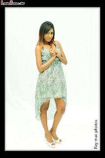 Sachi Wickramasinghe sexy