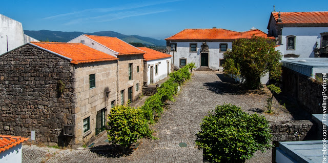 castillo_vila_nova_de_cerveira