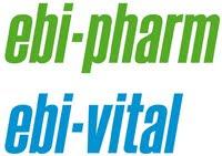 Ebi-Pharm/Ebi-Vital