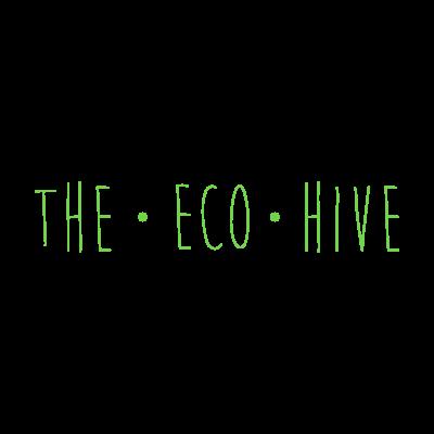 The Eco Hive