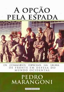 LIVROS IMPRESSOS (BRASIL) MEMÓRIAS DE GUERRA