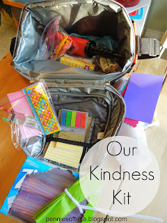 http://penniesoftime.blogspot.com/2013/11/a-kindness-kit-just-what-you-need-for.html