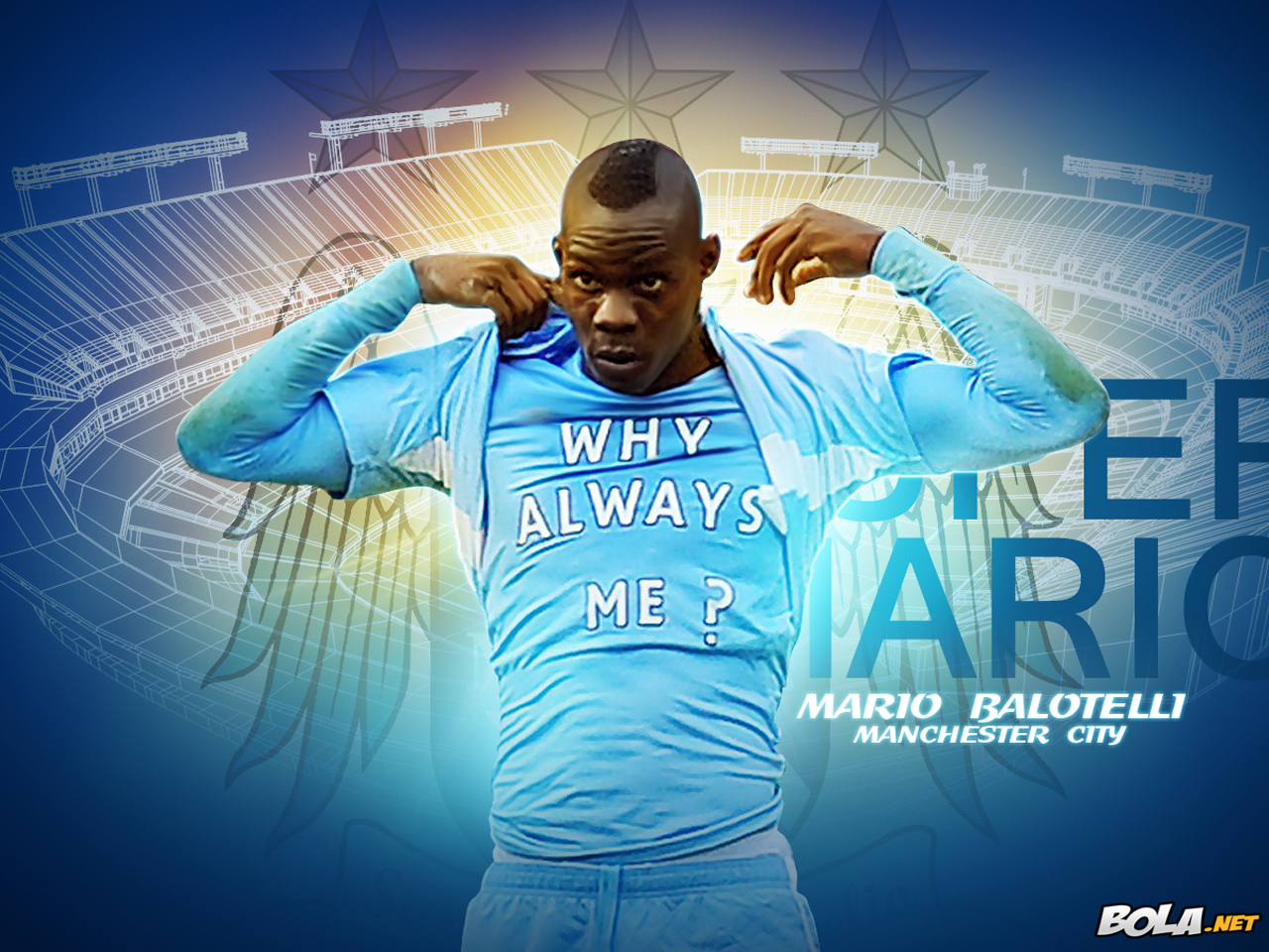 free mario balotelli 2013 hd wallpapers 2014 mario balotelli 2013 hd ...