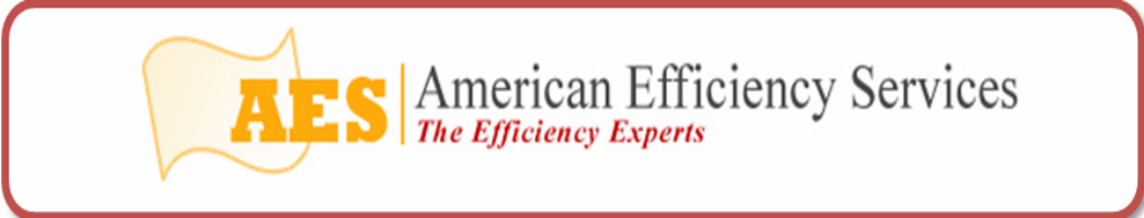 American Efficiency Services