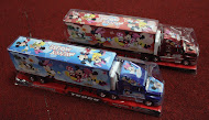 New Mickey Mouse Truck,New Edition RM10 only!!!