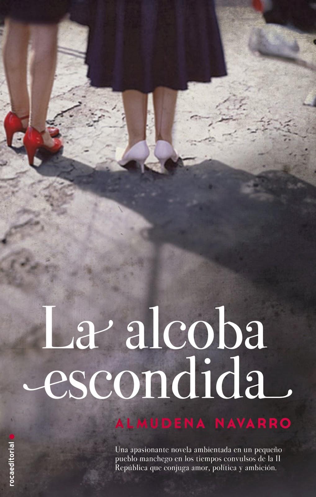 http://www.rocaeditorial.com/es/catalogo/sellos/roca-editorial-5/la-alcoba-escondida-1675.htm