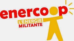 http://www.enercoop.fr/