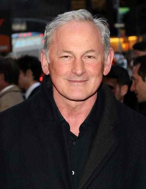 is victor garber gay tamp