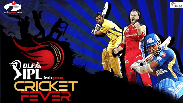 ipl cricket 2012 game free