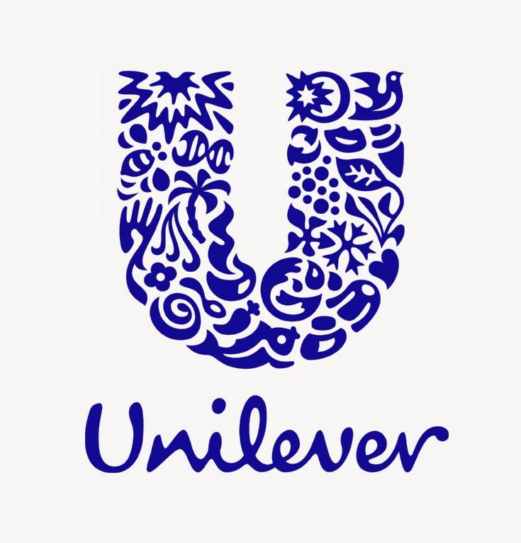 Lowongan Kerja PT. Unilever Indonesia 2015