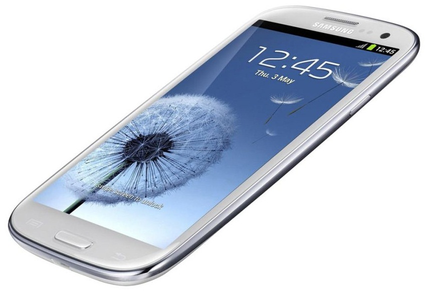 image galaxy s3 lazada indonesia 5 pilihan handphone android terlaris
