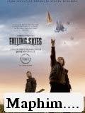 Bầu Trời Sụp Đổ (Phần 2) | Falling Skies Season 2 (2012)