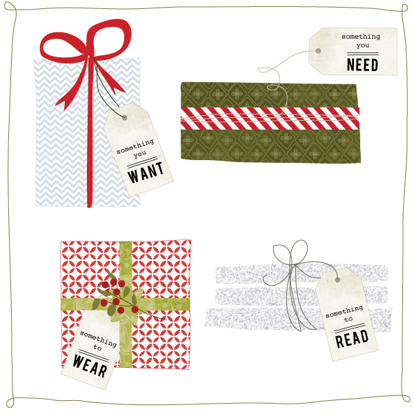 The simple Christmas gift guide for busy mums under pressure! Part 1 *LADIES FIRST* - mamas V.I.B