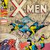 Coleção Histórica Marvel: Os X-Men Vol. 1