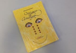 Carteiro alagoano lança livro sobre as angústias sofridas por um jovem casal