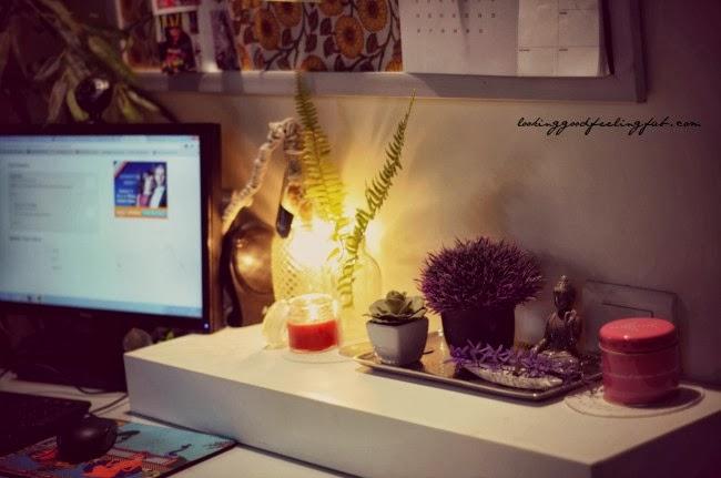 bestindianblogs