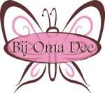 Oma Dee challenge blog