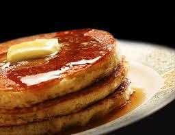 Resep Cara Membuat Pan Cake