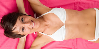 http://www.teambeachbody.com/teambeachbodyblog/fitness/7-moves-flatter-stomach?ICID=CT_BLOG_FLAT_STOMACH
