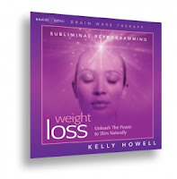 ScreenShoot Brainwave Weight Loss Program (Cara Menurunkan Berat Badan) 