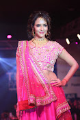 Lakshmi Manchu latest photos-thumbnail-18